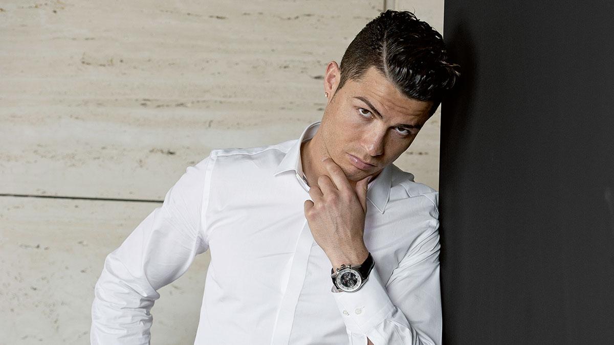Ronaldo_3_blog