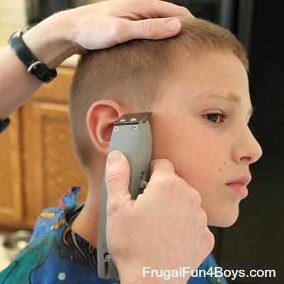 haircut-ears