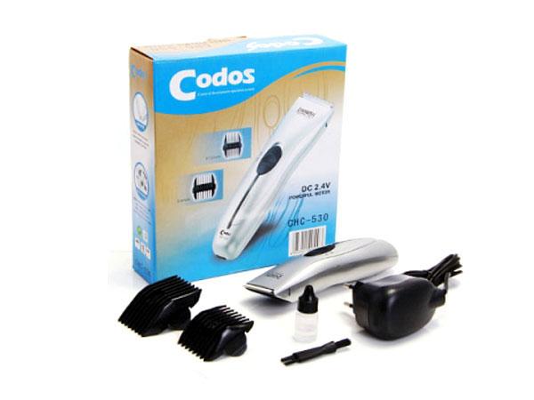 tong-do-codos-530